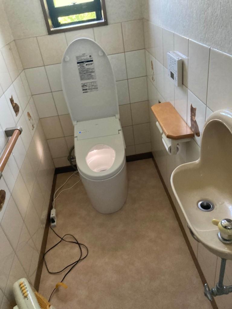 トイレ3_R